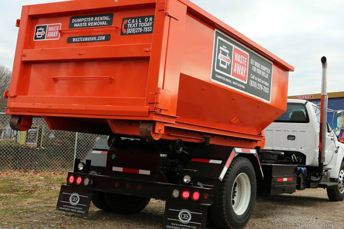 Encinitas-San Diego Demolition Pros & Dumpster Rental Services