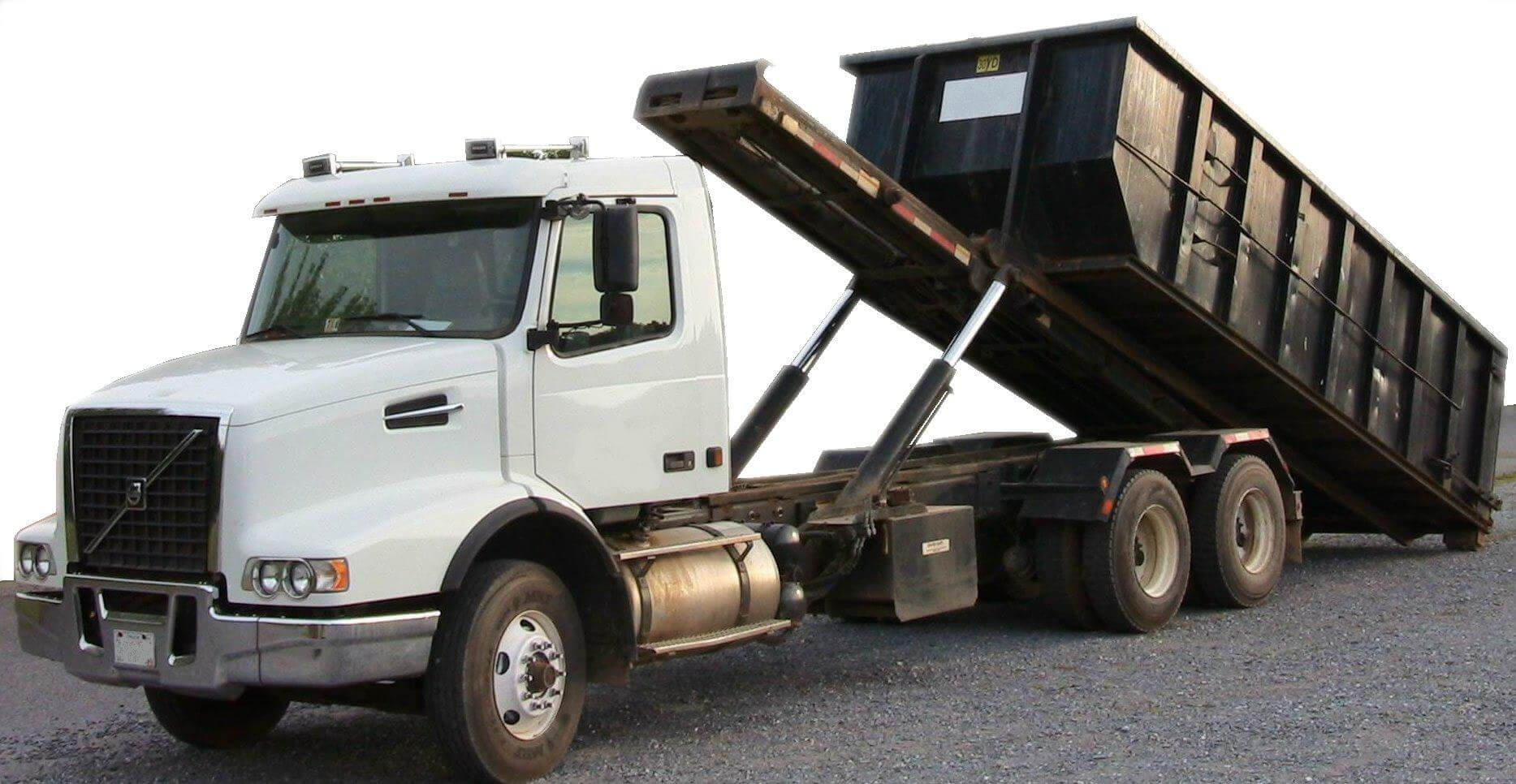 San Diego Demolition Pros & Dumpster Rental Services-San Diego Demolition Pros & Dumpster Rental Services