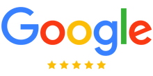 5 Star Google Review-San Diego Demolition Pros & Dumpster Rental Services-We Offer Residential and Commercial Demolition Services, Residential Dumpster Removal, Commercial Dumpster Removal, Dumpster Rentals, Bulk Trash, Demolition Removal, Junk Hauling, Rubbish Removal, Waste Containers, Debris Removal, 10 Yard Containers, 15 Yard to 20 Yard to 30 Yard to 40 Yard Container Rentals, and much more!